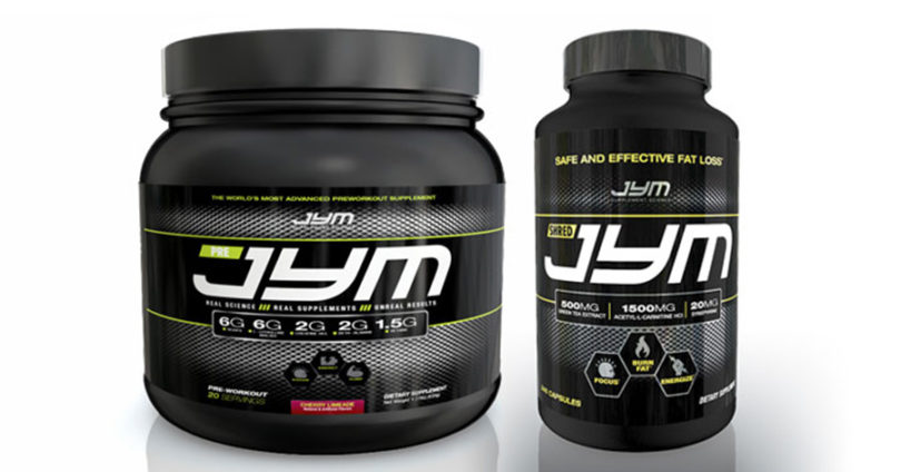 JYM Post JYM Active Matrix Review – Should you take it?