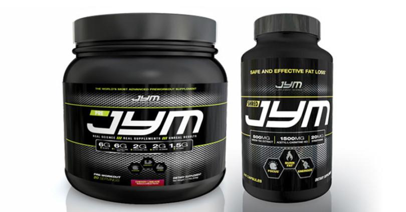 JYM Post JYM Active Matrix Review – Should you take it?