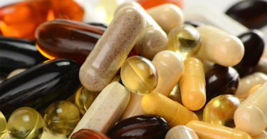 What kind of multivitamins should you take?