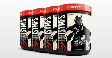 ISatori ISYMFS Review – Should you buy it?