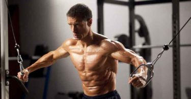 Can you build muscle without supplements?