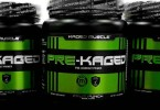 Kaged Muscle Pre-Kaged Review