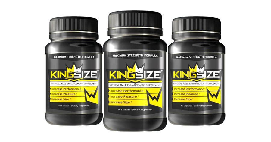 king size review all you need to know supplement rant male