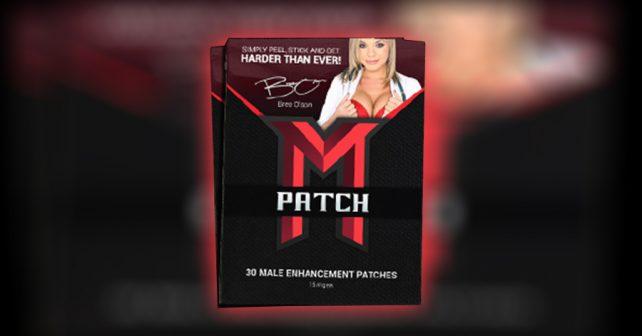 M-Patch-1