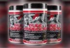 Pro-Supps-PURE-Karbolyn