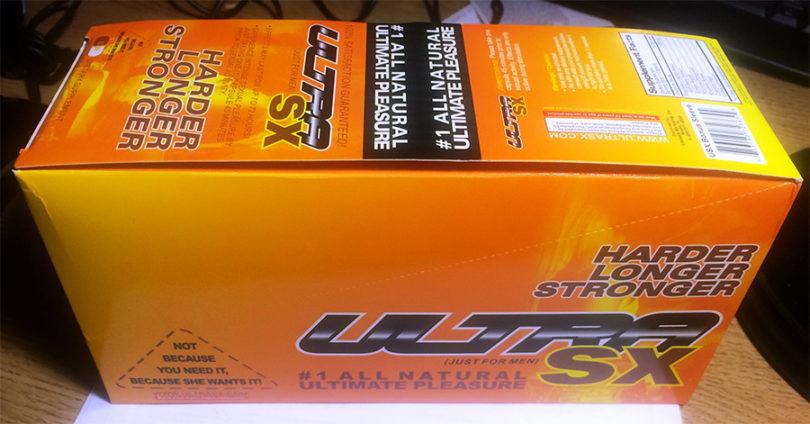 Ultra-SX-2