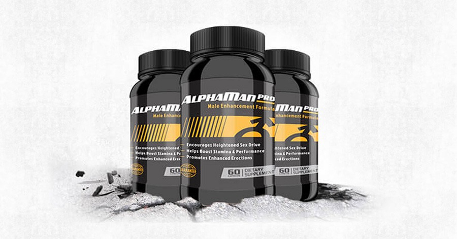 alpha man pro review all you need to know supplement rant