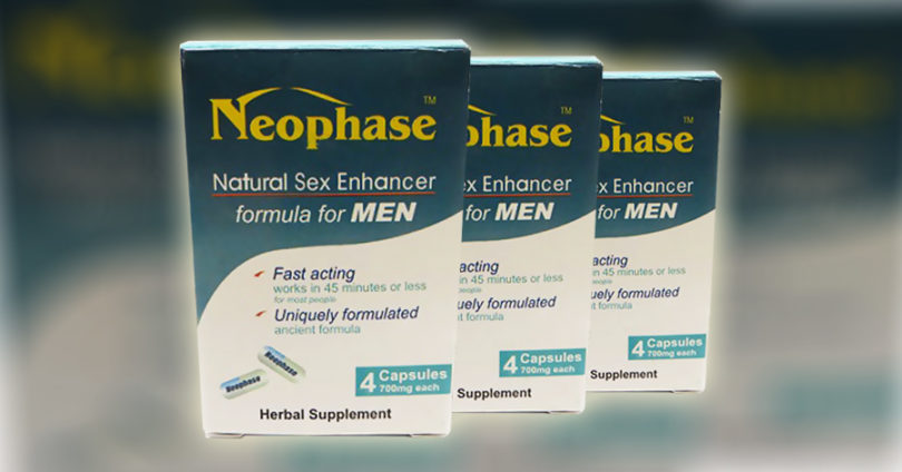neophase-2