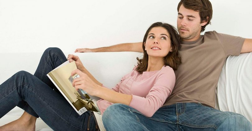 Are You Ready for a Relationship? Here are All the Reasons Why You're Not