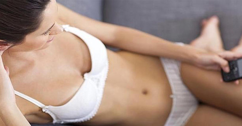 5 Naughty Texts She Can't Help But Respond To - Supplementrant