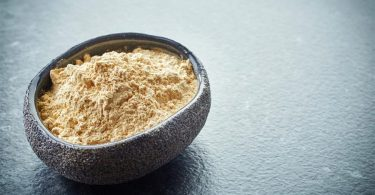 12 Reasons to Incorporate Maca Root Into Your Diet