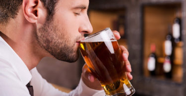 Drink Like a Caveman: The History of Beer and its Health Benefits Today