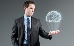 brain vitality-focuses concentration