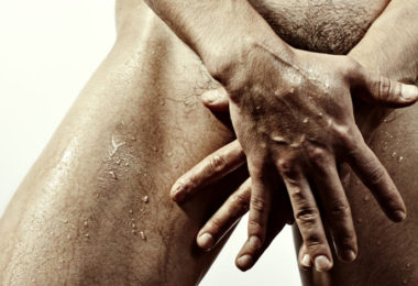 Erection Protection—Easy Ways to Maintain Your Member