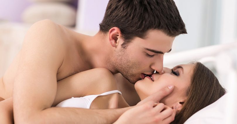 Should you Buy MaleMax Male Enhancement?