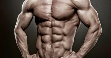Ultimate Muscle Black Edition – Will it work?