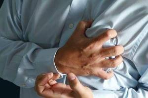 yohimbe-cardiovascularrisks