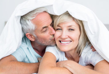 TruNature Prostate Health Complex Review: Are the claims true?