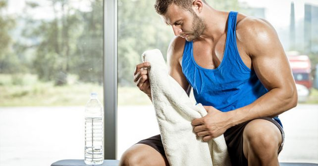Optimum Nutrition ZMA - Is it the most effective?