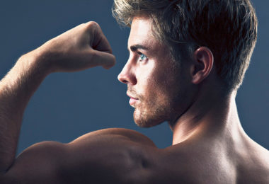 Biotest® Alpha Male® - Is it really the best?
