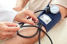 Tribulex Mega 750 enhances blood flow