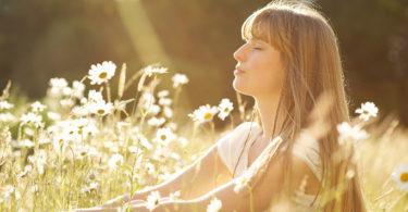 Douglas Laboratories® Brain Calm - The most effective supplement?