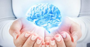 Brain Link Complex - How effective is this product?