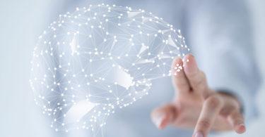 Cogitate Brain Enhancer Review: Are the claims true?
