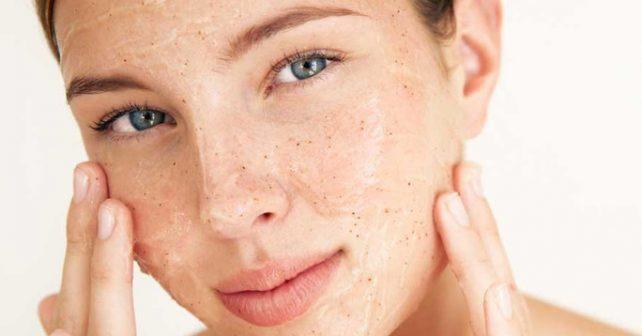 Nature Mama's Neutrogena Pore Refining Cleanser Product Investigation