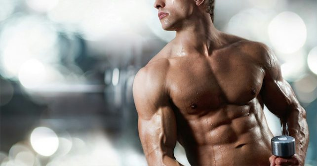 Purus Labs All Natural D-Pol Review: Are the claims true?