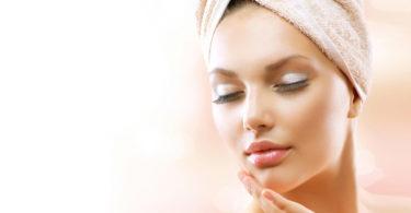 Illuminatural 6i Skin Lightener Skin Care Review