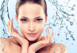 Skin care scams