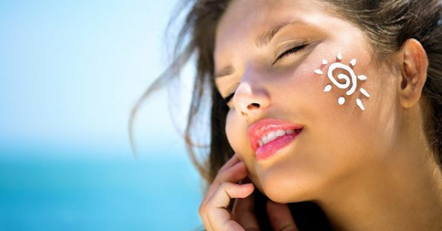 EltaMD UV Facial Broad-Spectrum SPF 30+ Review: Is it Effective?