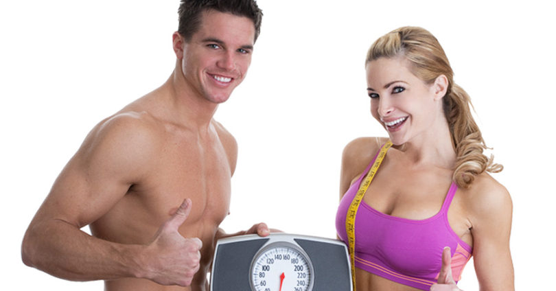 Vital Reds by Gundry MD - The best option for a weight loss supplement?