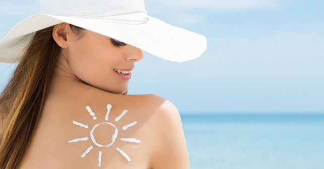 EltaMD UV Sport Broad-Spectrum SPF 50 Review: Are the claims true?