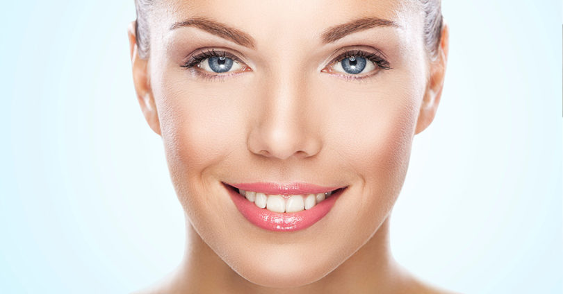 Civant Meladerm Lightening Whitening Cream Review: Are the claims true?