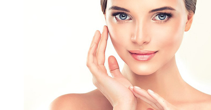 Jeunesse Luminesce Advanced Night Repair Cream Review: Are the claims true?