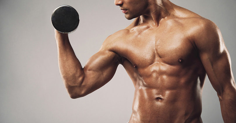 Superior Muscle X - Is this the best supplement of today and does it work?