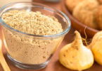Maca Root Review: Does it work?
