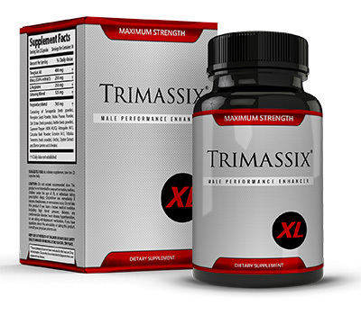 preview-full-trimassix-review-product