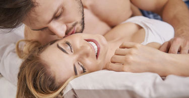 Trimassix Review – High Quality, All-Natural Male Sexual Enhancement Supplement
