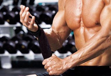 Alpha XTRM Male Nutritional Supplement Review: Is it Effective?