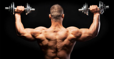 Superior Labs TEST WORx Testosterone Booster Review: Is it a scam?