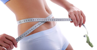 Product Review of Herbal Slim