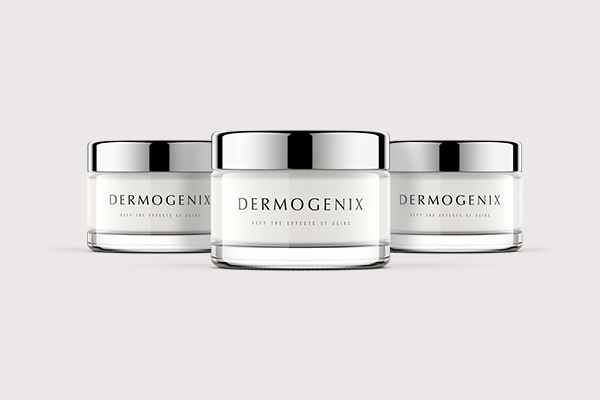 DermoGenix Review: Defying the Effects of Aging on Your Skin with This Beneficial Skin Care Cream