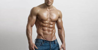 Does MaxiMusclePromax Lean Even Work?