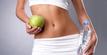 Is Cleanse Colon 100 Worth It?