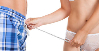 Vasobolic Longinexx Penis Enlargement Review: Are the claims true?