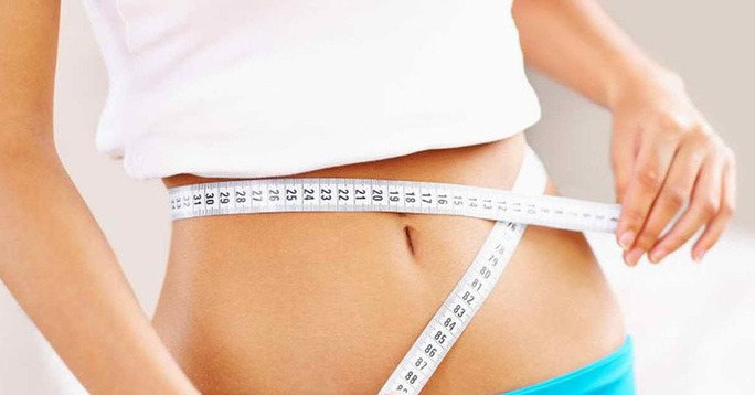 Xenadrine Weight Loss Pill Review