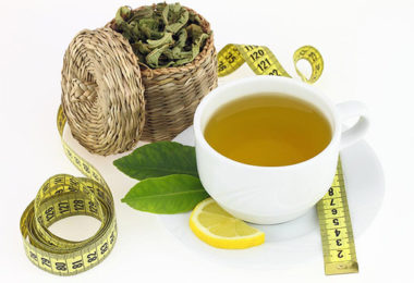 Will True Slim Tea Help You Battle the Bloat?